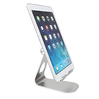 Arktis iPad Alu Tischständer