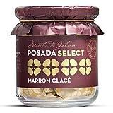 Posada Marron Glacé, 150 gr