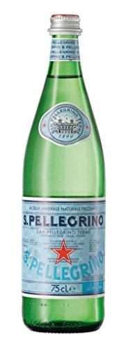 san-pellegrino-mineralwasser-mit-kohlensaure-075l-inkl-pfand