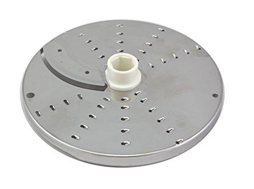 Ronic 4000 feine Raspelscheibe, Ersatzteil für Ihre Ronic Küchenmaschiene