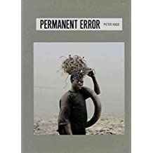 [(Permanent Error)] [By (author) Pieter Hugo] published on (April, 2011)