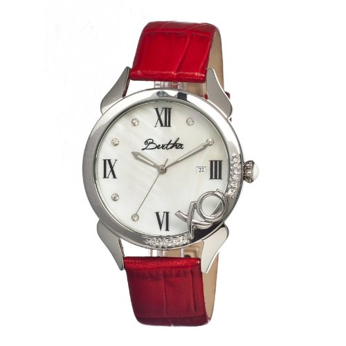 bertha-br2303-xo-ladies-watch