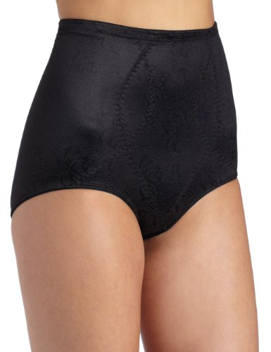 4479bb153a427 Maidenform Women s Take Inches Off-Brief Control Knickers
