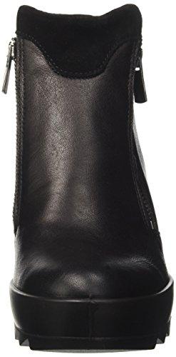 IGI&Co Damen Dei 8801 Stiefel Nero (Nero)