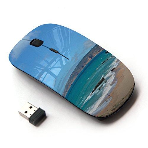 xp-tech-mouse-souris-optque-sans-fil-24g-iberian-peninsula
