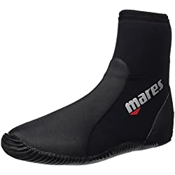 Mares 412619 Chaussons de protection 40/41 (US 8)