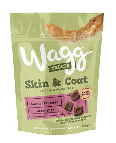 Wagg Treats (7Stück) -
