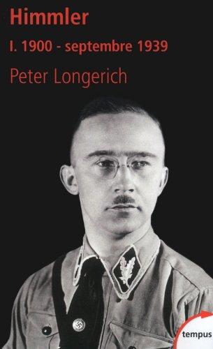 Himmler (1)