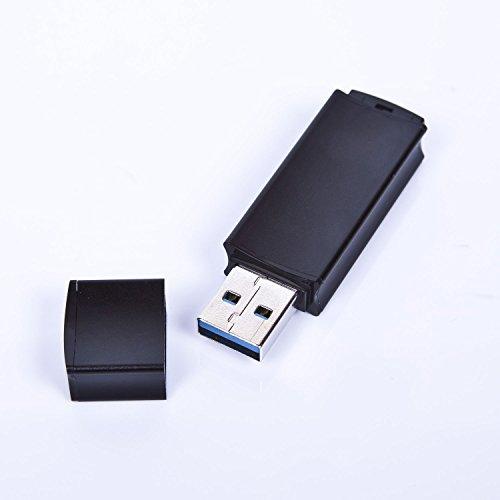 PC und Laptop Überwachungssoftware SpyLogger Mail Plus | Computer unbemerkt überwachen | PC-Monitoring | Tastaturspeicher und Screenshots | Spionage App | Berichte per E-Mail