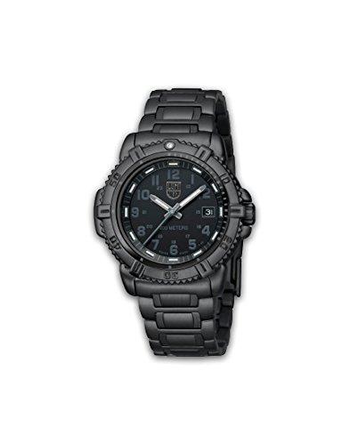 LUMI-NOX 7252.BO – Reloj para hombres