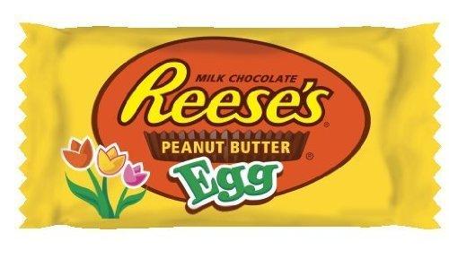 reeses-peanut-butter-easter-egg-34g