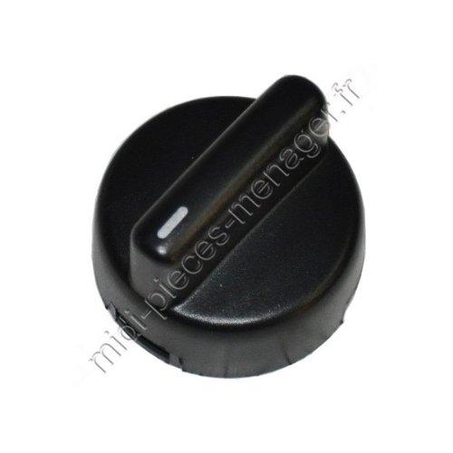 Dampf-knopf (Magimix–Knopf Dampf Espresso–503762)