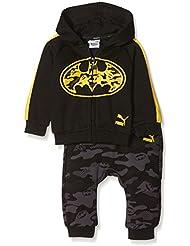 426e5d04e36f8 Amazon.fr   Batman - Puma   Vêtements de sport   Sports et Loisirs