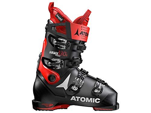 ATOMIC Herren Skischuhe HAWX Prime 130 S schwarz/rot (701) 28