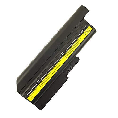 BPX 10 8V 7800mAh 40Y6797 Laptop Battery for Lenovo IBM ThinkPad T60 R60  R500 W500 T500 SL300 SL400 SL500 40Y6795 42T4619 42T4620 92P1133
