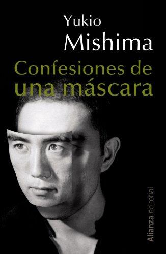 Confesiones de una máscara (13/20)