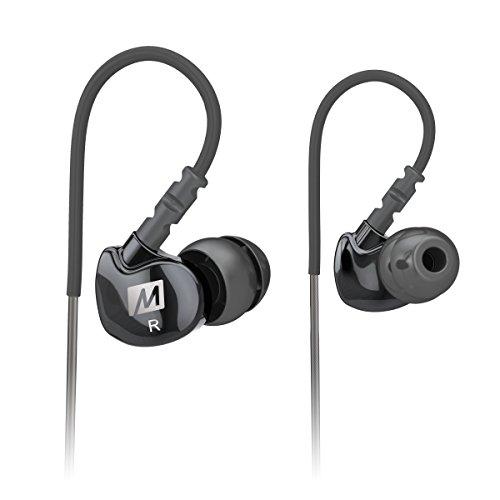 mee-audio-m6-in-ear-isolating-earphone-black