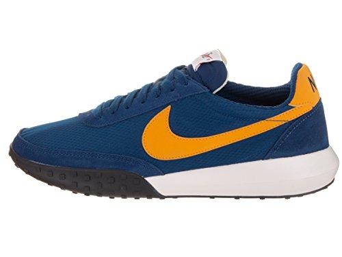 Nike 845089-402, Chaussures de Sport Homme Bleu