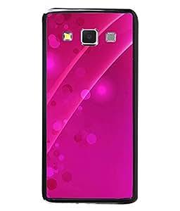 99Sublimation Designer Back Case Cover for Samsung Galaxy A3 (2015) :: Samsung Galaxy A3 Duos (2015) :: Samsung Galaxy A3 A300F A300Fu A300F/Ds A300G/Ds A300H/Ds A300M/Ds (Industrious Or Effective Effervescence Medicine Lessening)