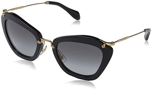 miu-miu-occhiali-da-sole-mu-10ns-noir-occhi-di-gatto-donna-1ab3m1-black-grey-grad