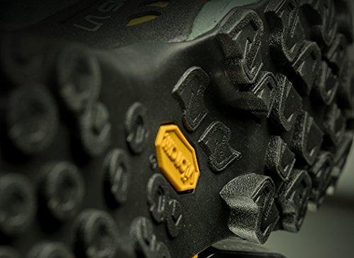 La Sportiva TX4 GTX - Chaussures - vert/noir 2017 Vert