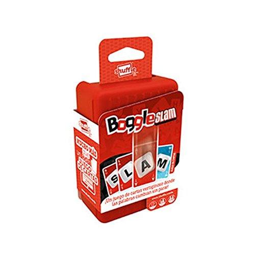 cartamundi-boggle-slam-juego-de-cartas-100206044