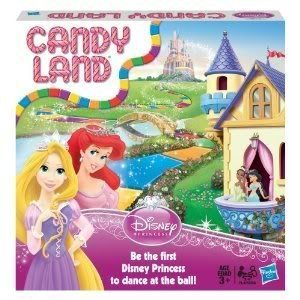 toy-game-candy-land-disney-princess-edition-game-with-card-deck-4-disney-princess-movers-instruction