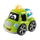 Chicco Sandy Vehículo Parlanchín (9356000040)