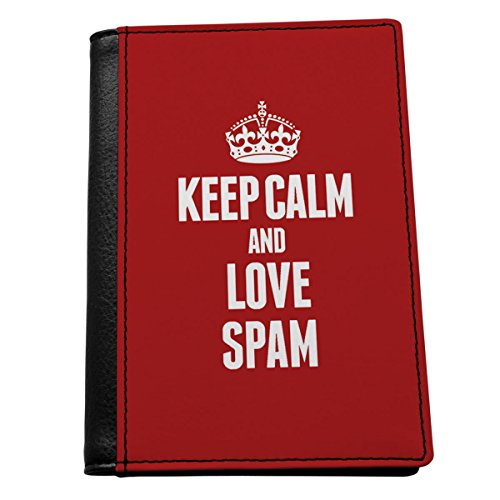 red-keep-calm-and-love-spam-passport-holder-1543