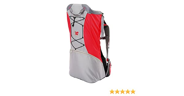f8c3252edb29 Bushbaby Lite Carrier  Amazon.co.uk  Baby