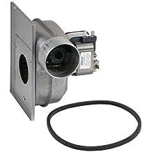 REPORSHOP - Motor Extractor Caldera Roca Victoria 20/20 CO 122022080