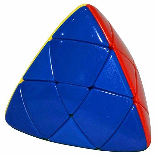 coolzonr-lindo-pyraminx-cubo-magico-rompecabezas-pyramorphix-speed-magic-cube-juego-de-puzzle-cube-s