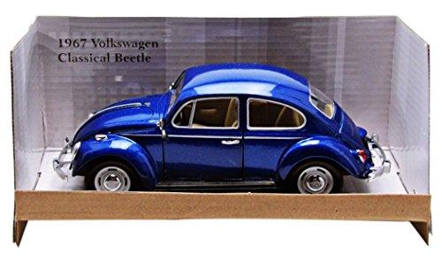 kinsmart-7002wbl-volkswagen-beetle-echelle-1-24