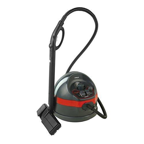 POLTI Classic 55 Vaporetto Potenza 1500 Watt Capacità 1.3 Litri