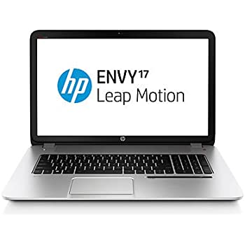 HP ENVY 15-1067NR NOTEBOOK TV TUNER WINDOWS DRIVER