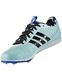 Zapatos Amazon Complementos Atletismo 44 Y Running es 5 wUZxXq