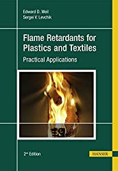 Flame Retardants for Plastics and Textiles: Practical Applications