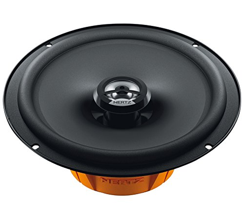 hertz-dcx-1653-car-speakers