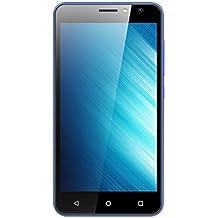 Suchergebnis Auf Amazonde Für 10 Billige Handys Unter 100 Euro Und