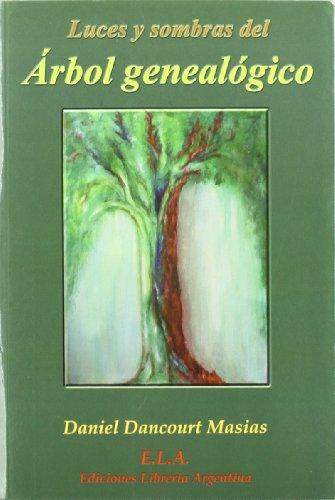 luces-y-sombras-del-arbol-genealogico