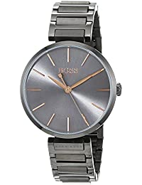Orologio da Donna Hugo Boss 1502416