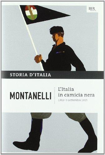 Storia d'Italia: 11