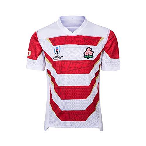Supporters' Gear Women's Rugby Fan Shirts