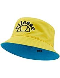 c831a1e47a8 Amazon.co.uk  ellesse - Hats   Caps   Accessories  Clothing