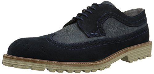 kenneth-cole-ny-slow-n-stead-y-hommes-us-85-bleu-oxford