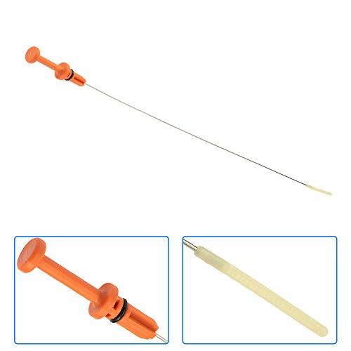 kkmoon-per-partner-citroen-saxo-xsara-citroen-saxo-xsara-olio-motore-asta-dip-stick-117475-117475