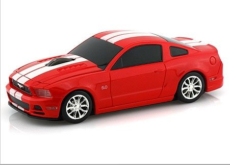 ford-mustang-gt-wireless-optical-car-mouse-blue-led-1750dpi-lb-lp700-4-yl