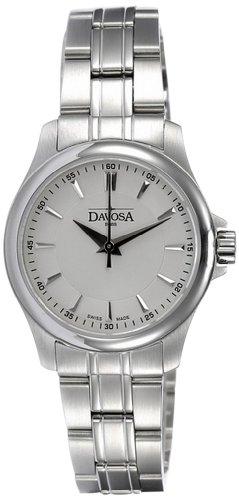 Davosa Classic Quartz Orologio da donna 168.569.15