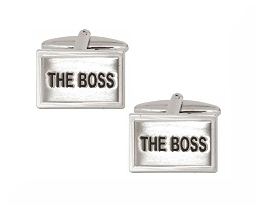 the-boss-cufflinks-premium-quality-cufflinks-from-the-dalaco-novelty-collection-luxury-cuff-links-fr
