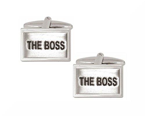 dalaco-manschettenknopfe-und-box-hochwertig-hergestellt-in-england-the-boss